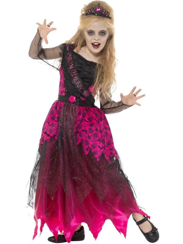 Detské halloweenske kostýmy - Svet-masiek.sk c6883a3ea5