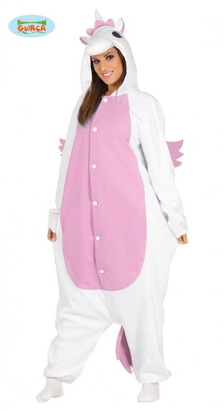 Jednorožec - dámsky kostým - Svet-masiek.sk 528952b8569