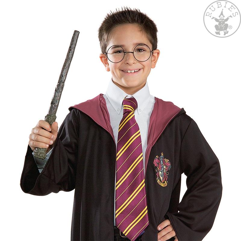 92f22df2a Harry Potter - kravata - Svet-masiek.sk