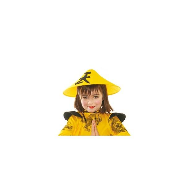 66f78b775 Čínsky klobúk - Svet-masiek.sk