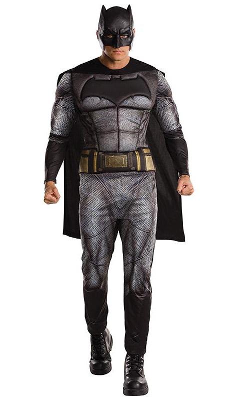 0c3e745c1 Batman - pre dospelých - Svet-masiek.sk