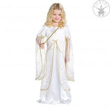 Anjel - detský kostým