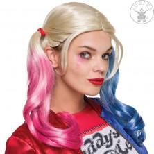 Harley Quinn -  parochňa