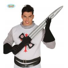 Nafukovacie meč 103 cm