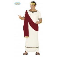 Rímsky cisár - pánsky kostým