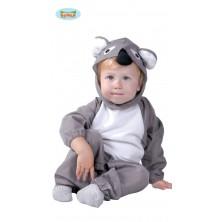 Detský kostým Koala