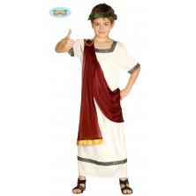 Riman - detský kostým