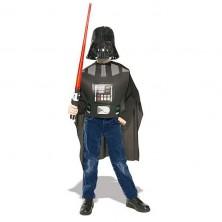 Darth Vader blister detský - Star Wars