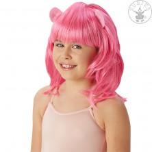 MLP Pinkie Pie Wig - detská parochňa