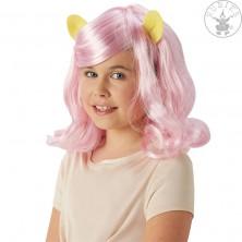 MLP Fluttershy Wig - detská parochňa