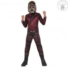 Starlord Classic - Child - kostým