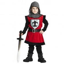 Rytier - detský kostým