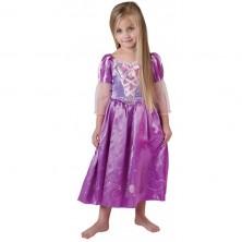 Kostým Rapunzel Royale - licenčný kostým