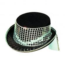 Dámsky klobúk veľ. 56