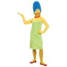 Marge Simpson - licenčný kostým