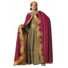 Julius Cézar - kostým