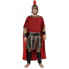 Sparťanský bojovník - kostým