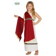 Římanka - detský kostým