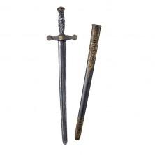 Meč dlhý