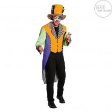 Clown-Frack neon
