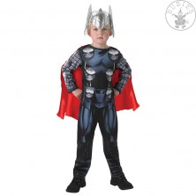 Thor Avengers Assemble Classic - Child
