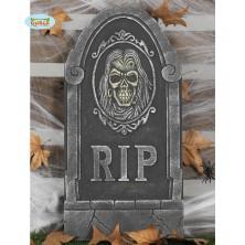 Náhrobný kameň RIP