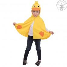 Kostým kačička