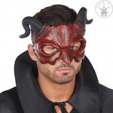 Maska Démon