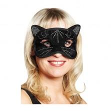 Maska mačacie
