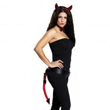 Sexy Devill set