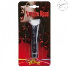 Divadelní krev