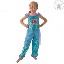 Jasmine Aladdin Loveheart - kostým