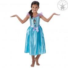 Jasmine Aladdin Fairytale - kostým