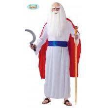 DRUID - pánsky kostým