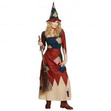 Rozprávková čarodejnice