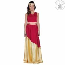 Římanka - dámsky kostým