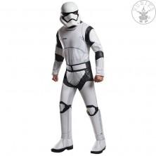 Stormtrooper Deluxe SW VII