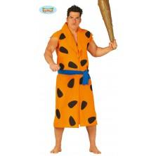 CAVERMAN - kostým