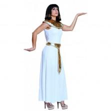 Kostým Kleopatry