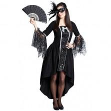 Maskenball - kostým