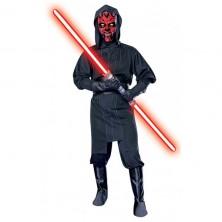 Darth Maul pre dospelých - Star Wars