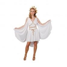 Kostým Grékyne