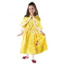 Belle Winter Wonderland - licenčný kostým