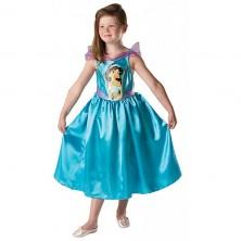 Jasmin (Aladin) Classic Big Print - licenčný kostým