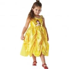 Golden Belle Classic Big Print - licenčný kostým