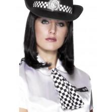 Policajní šatka