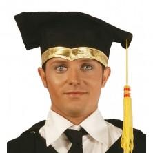 Študent lux