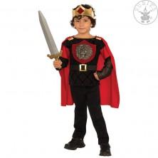 Malý kráľ - kostým