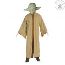 Yoda pre dospelých