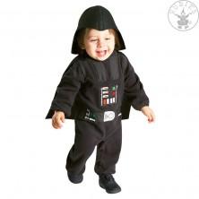 Darth Vader - pre najmenších